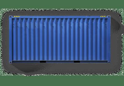 Терминология морских перевозок-right